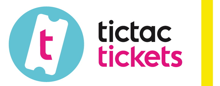 www.tictactickets.com